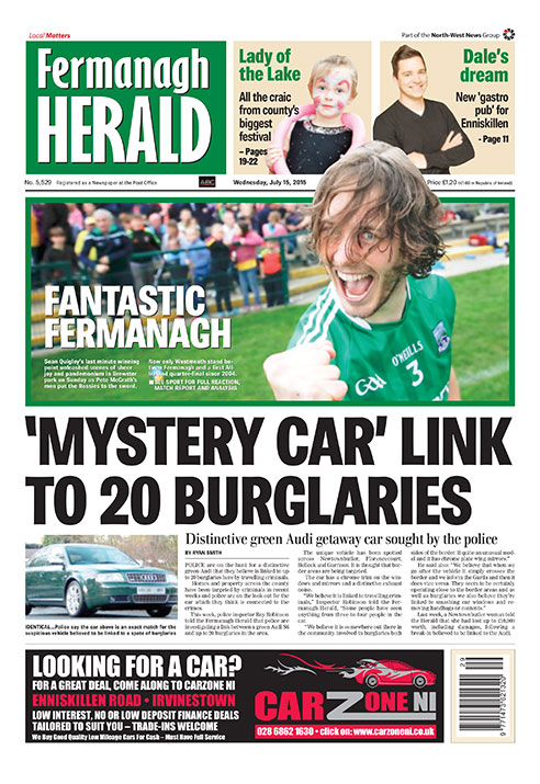 herald paper Become a print subscriber of herald in a few clicks.