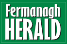The Fermanagh Herald
