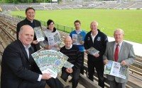 Fermanagh GAA Play your part Fundraising initiative