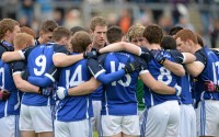 Cavan will be present a tough task for Fermanagh