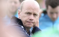 HARD FOUGHT...Peter Canavan