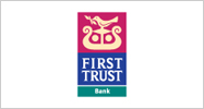 Logo-FirstTrust