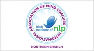 Award sponsored by International Association of Mind Coaches