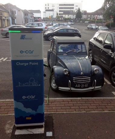 11 charge points 220000 set up costs but only a handful of charge point car publicscrutiny Image collections