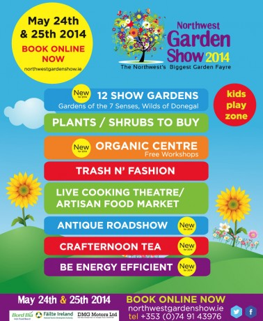 North-West-Garden-Flyer-378x460