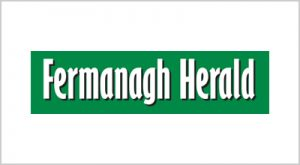 Award sponsored by Fermanagh Herald