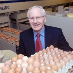 £3m investment at Ready Egg Products in Lisnaskea