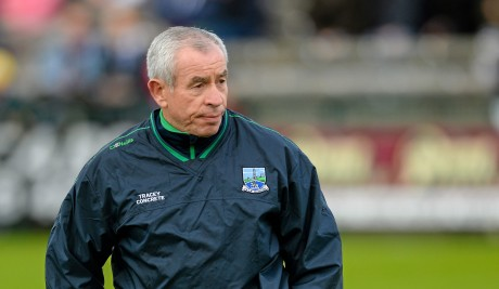 Fermanagh coast past Saffrons into third round of qualifiers
