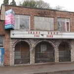 FOR SALE: Landmark Enniskillen cinema and hotel for £400,000