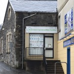 £1.9m community centre shelved