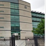 Tunney trials have cost taxpayers over £100,000