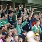 16th Man – Fermanagh Needs YOU!