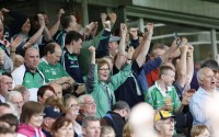 Fermanagh supporters are urged to support their county this weekend