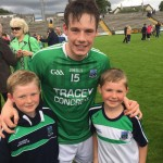 7 reasons we just can't stop thinking about Fermanagh V Dublin