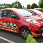 Benefits office faces criticism after man with no licence attends delivery driver interview