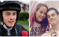 Fermanagh jockey due out of hospital this week following surgery