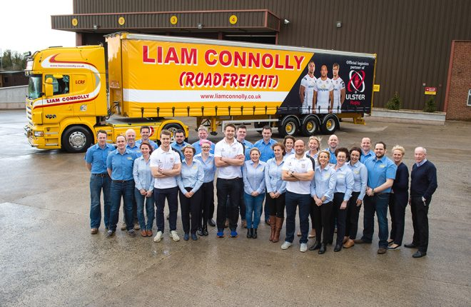 fhba-export-liamconnolly
