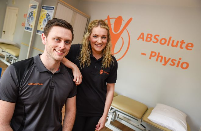 fhba-startup-absolute-physio