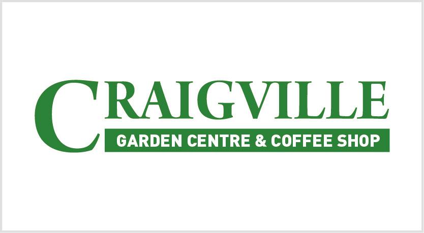 Craigville Garden Centre
