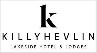 Killyhevlin