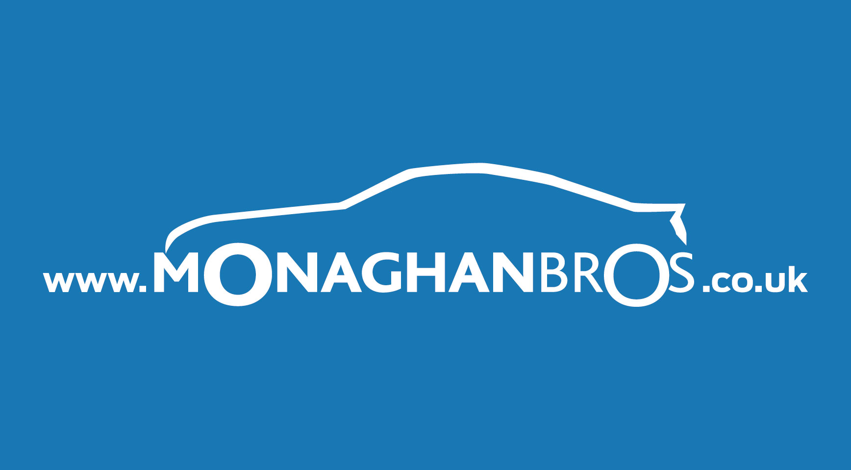 Monaghan Brothers