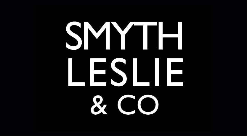 Smyth Leslie & Co