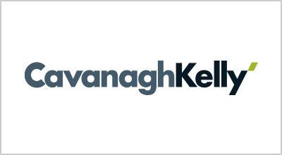 Cavanagh Kelly