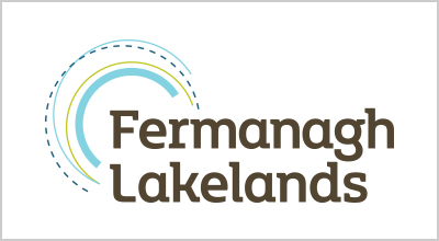 Fermanagh Lakelands