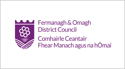 Fermanagh Omagh District Council