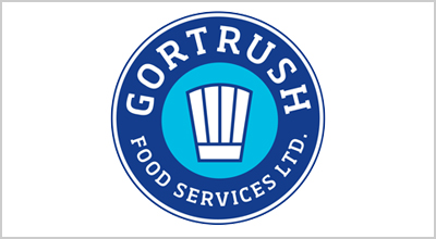 Gortrush Food Services Ltd