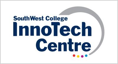 SWC Innotech