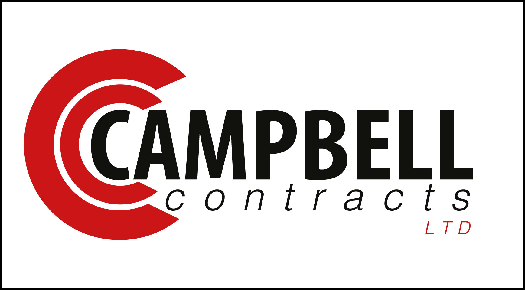 Campbell Contracts
