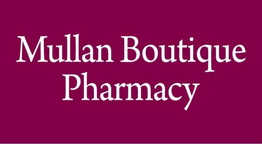 Mullan Pharmacy