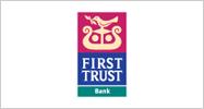 Logo-FirstTrust