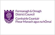 Logo-FH-Omagh-DC