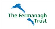 Logo-FermanaghTrust