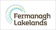 Award sponsored by Fermanagh Lakeland Tourism