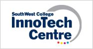 Logo-Innotech