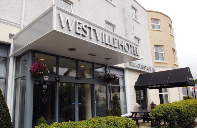 TheWestvilleHotel