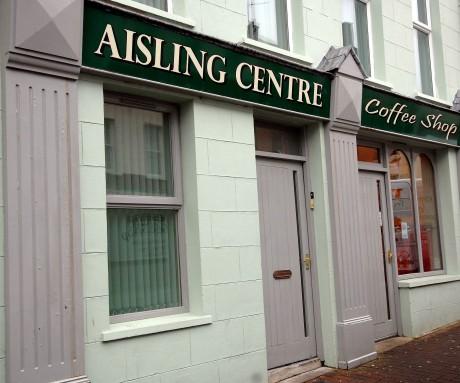 Aisling Centre Enniskillen