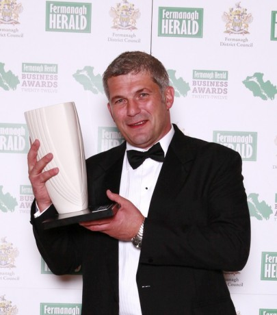 Maurice Kettyle of Kettyle Irish Foods_cropped