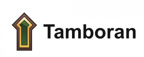 Tamboran Resources Information Leaflet July 2014