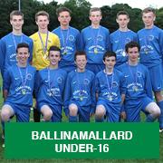 Nom-Ballinamallard-under-16