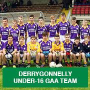 Nom-Derrygonnelly-under-16