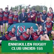 Nom-Enniskillen-Rugby-Club
