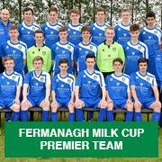 Nom-Fermanagh-Milk-Cup