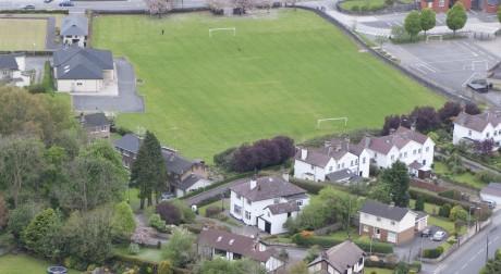 Celtic Park  bmcb 6