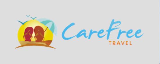 carefree-logo