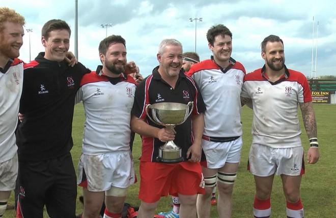 FHSA-Senior-Ulster Juniors 01