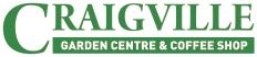 Sponsor-CraigvilleGardencentre